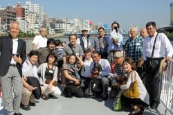 散策会2013-6