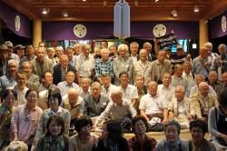 散策会2013-17