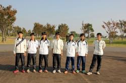 高校駅伝2013-15