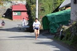 強歩2013-4