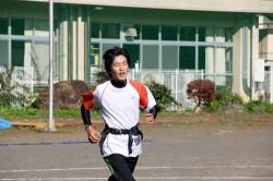 強歩2013-6