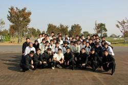 高校駅伝2013^14