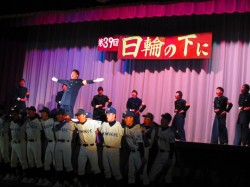 川高・野球部 のコピー