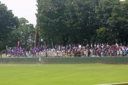 野球2014-3