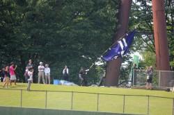 野球2014-1