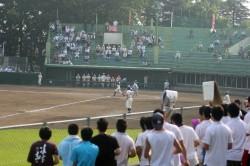 野球2014‐8