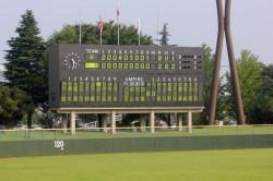 野球2014-12