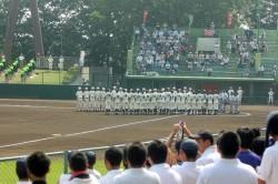 野球2014