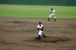野球2014-6