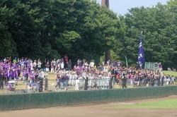 野球2014‐9