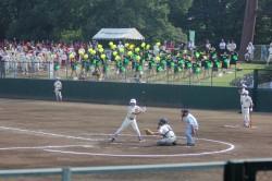 野球2014-4