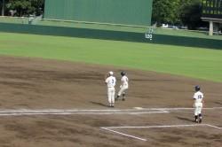 野球2014-5