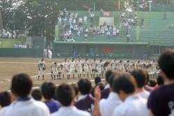 野球2014-11