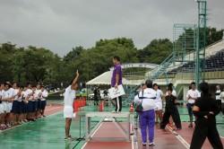 陸上大会2014-1