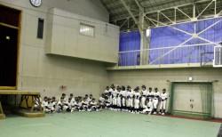 6校会ー1