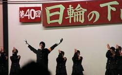 6校会ー3