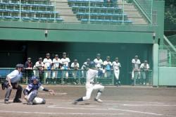 2016春季野球ー2