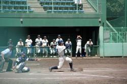 2016春季野球ー5