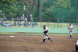 2016春季野球ー4