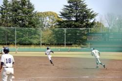 2016春季野球ー3