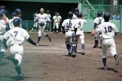 2016春季野球ー7