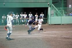 2016春季野球ー6